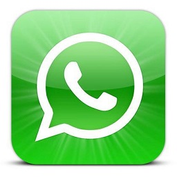 Red Social WhatsApp